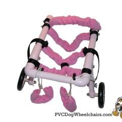 Wheelchair Dog Ikea Chair Covers Review Wheel Chairs Upcomingcarshq
