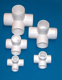 PVCFittings.com is a wholesale stocking distributor of PVC ...