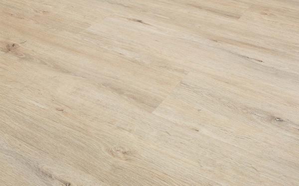 eikenhout pvc vloer 6501