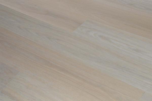 Eiken 7810 Vivavloors PVC vloer