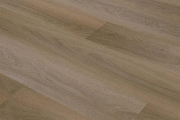 Eiken 7820 Vivavloors PVC vloer