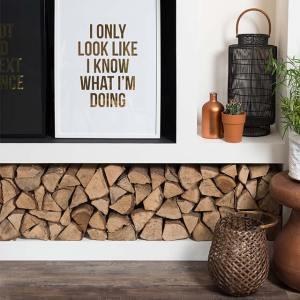 Naaldhout vloeren 4430