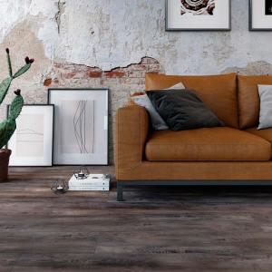 Naaldhout vloeren 4440