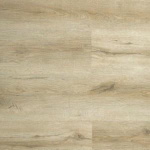 naaldhout realistic vloeren 1012