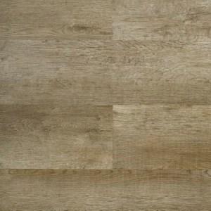 naaldhout realistic vloeren pvc