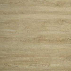 naaldhout comfort 2014 vloeren
