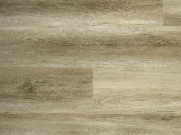 naaldhout vloeren 2015