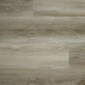 naaldhout comfort 2016 vloeren