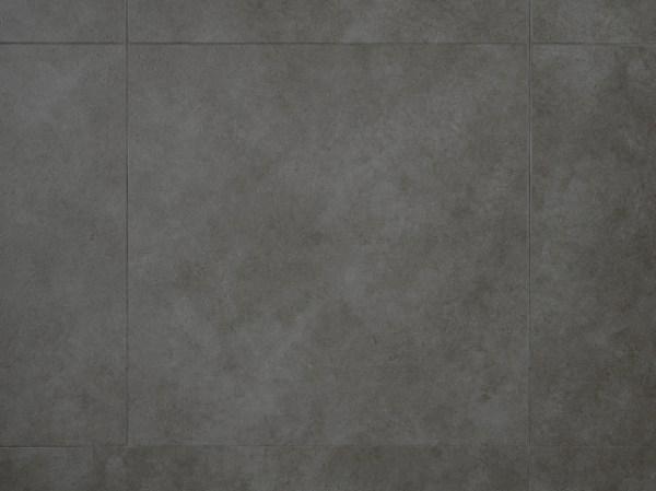 PVC tegels concrete 3011