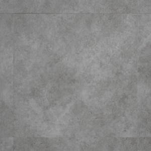 tegels concrete 3012