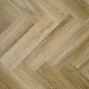 visgraat vloer 4011