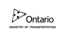 Ontario Ministry of Transportation