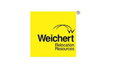 Weichert Relocation Resources