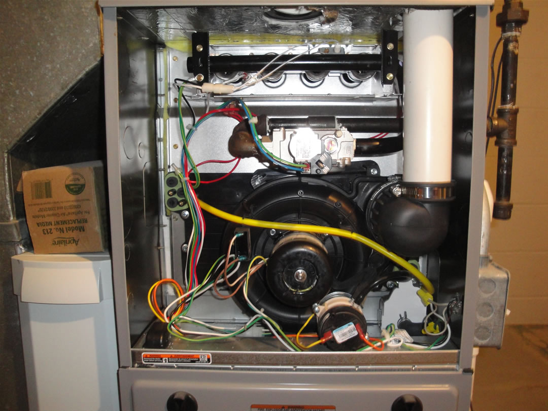 high efficiency furnace venting diagram confusing process flow lockout reset procedure and manufacturer contacts