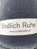 endlich_ruhe