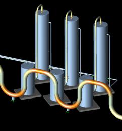 pipe stress analysis [ 1904 x 906 Pixel ]