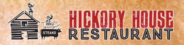 hickory house resturant