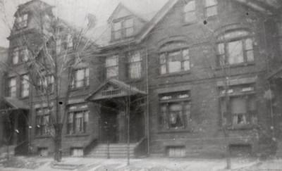 1899 tpl melbourne pictures-r-966