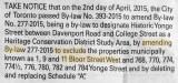 2015 Stollerys bylaw change b part