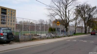 Close Ave (41)