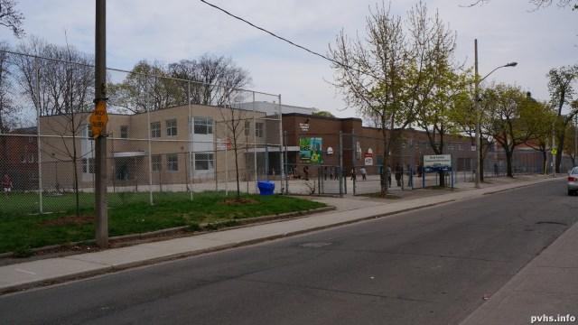 Close Ave (42)