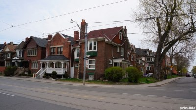 Close Ave (49)