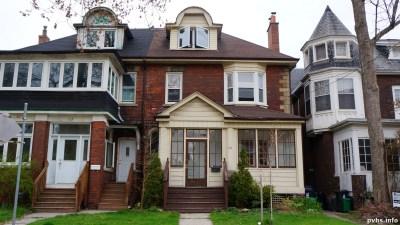 Close Ave (55)