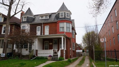 Close Ave (57)