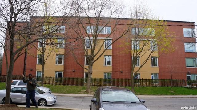 Close Ave (58)
