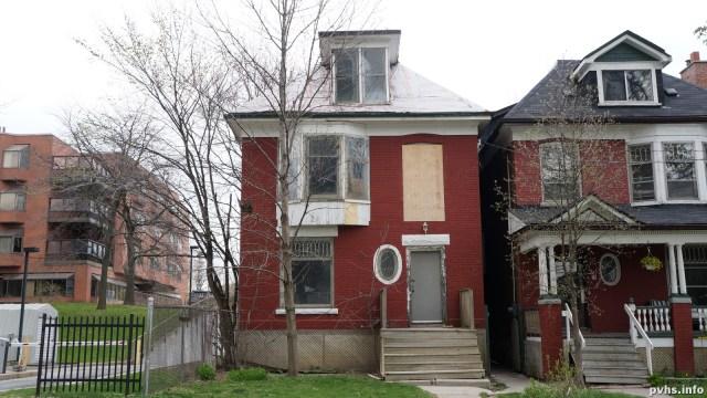Close Ave (64)