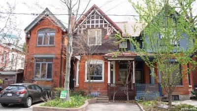 Cowan Ave (104)
