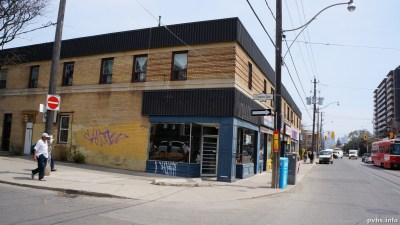 Cowan Ave (116)
