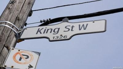 Cowan Ave (117)
