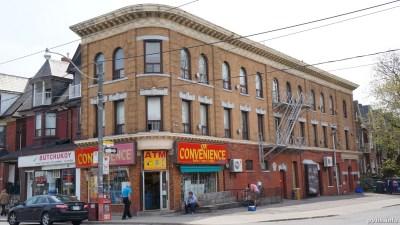 Cowan Ave (119)