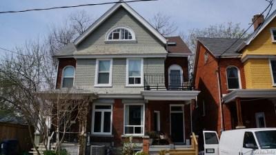 Cowan Ave (12)