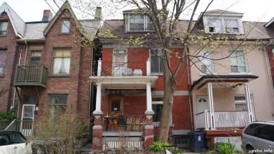 Cowan Ave (126)