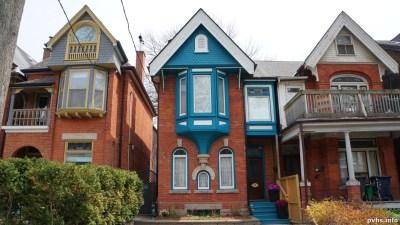 Cowan Ave (135)