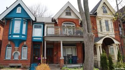 Cowan Ave (136)