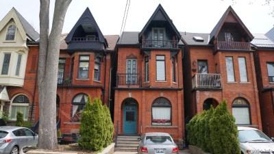 Cowan Ave (140)
