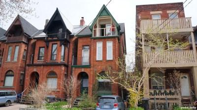 Cowan Ave (144)
