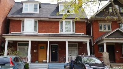 Cowan Ave (147)