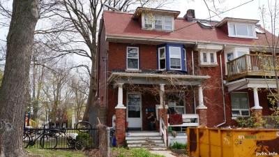 Cowan Ave (152)
