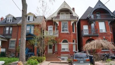Cowan Ave (157)