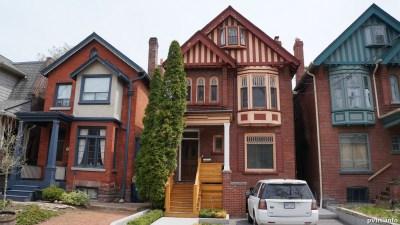 Cowan Ave (165)