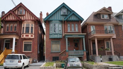 Cowan Ave (166)