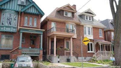 Cowan Ave (167)