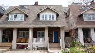 Cowan Ave (172)