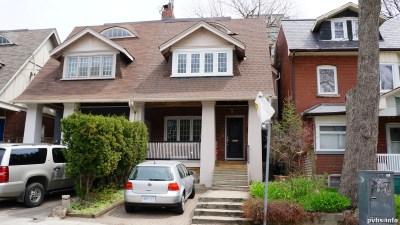 Cowan Ave (174)