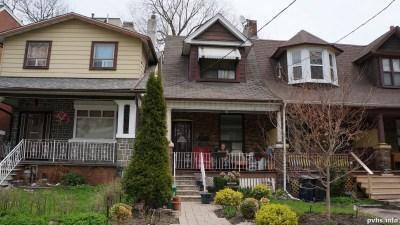 Cowan Ave (177)
