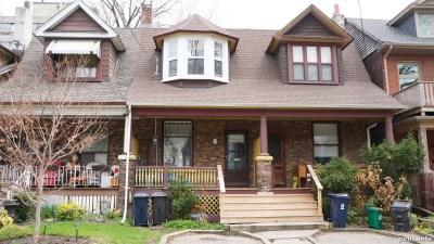 Cowan Ave (178)